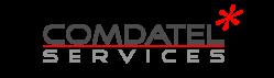 COMDATEL SERVICES